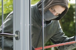 Prepper Home Security: Fortifying your Home