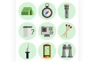 List of Crucial Bug Out Bag Disaster Equipment