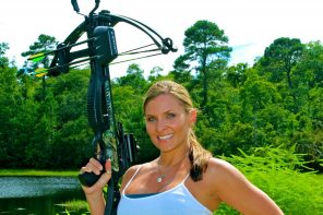 Best Crossbow For Self Defense (5 Killer Choices)