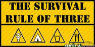 survival rule of 3 copy3