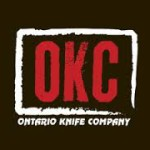 Ontario 8848 RAT Folding Everyday Carry Knife