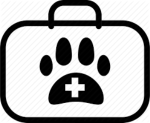 Dog Health issues During a Disaster