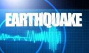 Best Prepping Survival Tips for Earthquakes