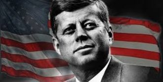 jfk secret society speech text
