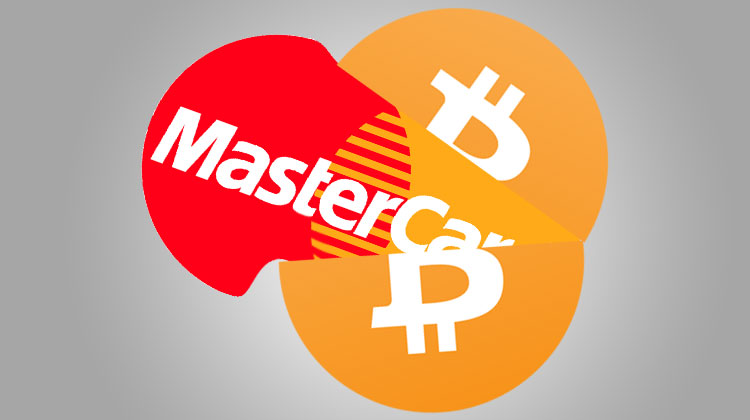 How to buy bitcoins with mastercard