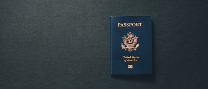 easiest-passports-to-get