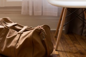 what-to-put-in-a-go-bag