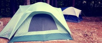 best shelter for your bug out bag