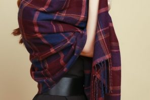 How to Use a Shemagh Scarf (The Prepper Way!)