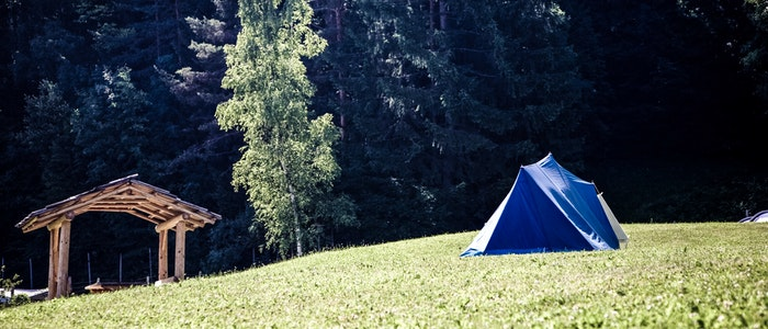 best backpacking tent under 100 & Get Out! Best Backpacking Tent Under $100 | A BOB List