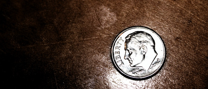 how to keep silver coins from tarnishing