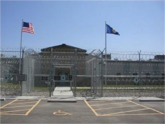 Who Will Go to FEMA Camps First