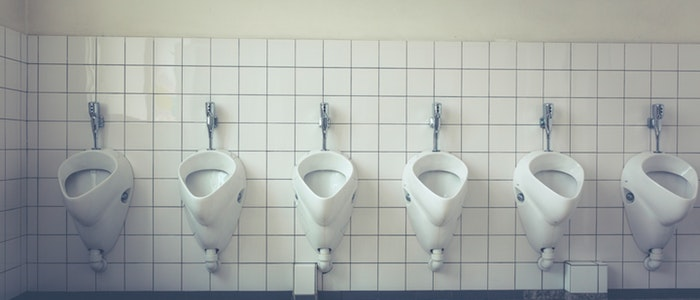 can drinking urine make you sick