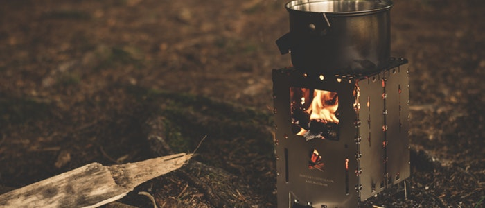 go sun stove reviews