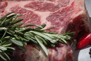 How To Preserve Meat Without Refrigeration (4 Helpful Tips)