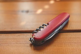 the best pocket knives for women 5 sharp choices