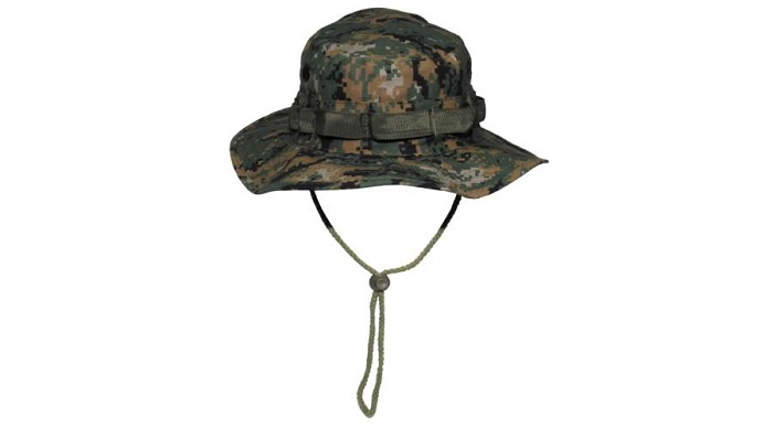 27a29c68a94d9 Best Boonie Hat for Sun  We Got You Covered