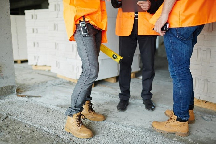 Best Socks for Work Boots in Summer (5