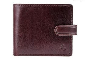 Do I Really Need an RFID Blocking Wallet