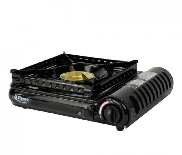 Are Butane Stoves Safe To Use Indoors