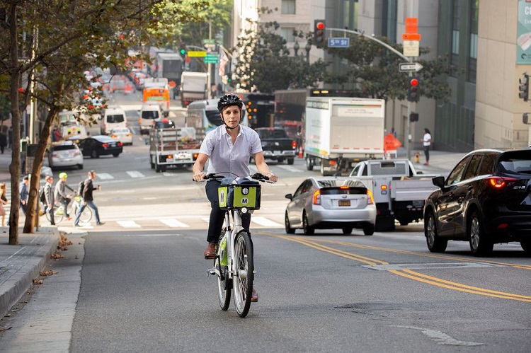 WHAT IS THE BEST BIKE FOR UPHILL COMMUTE WHEN SOCIETY COLLAPSES