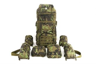 can-military-backpacks-be-used-for-hiking