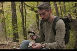 The 5 Best Magnifying Glass to Start Fires: The Matchless Match!