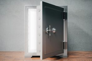 The 3 Picks for The Best Safe for Coins: Securely Safe!