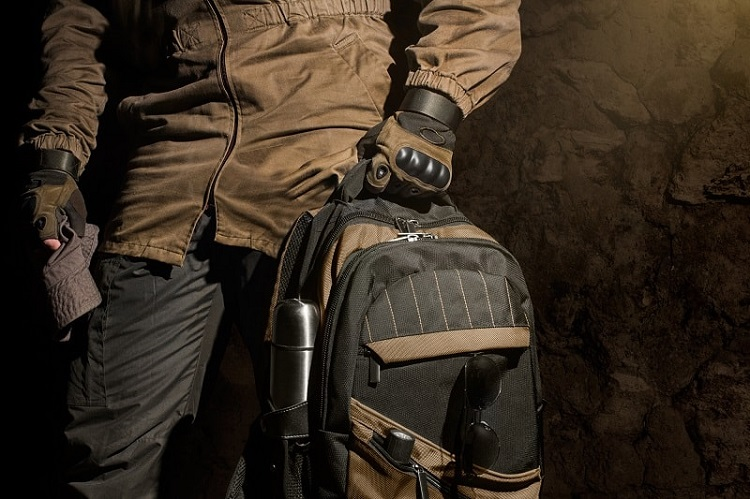 tactical-backpacks-that-dont-look-tactical